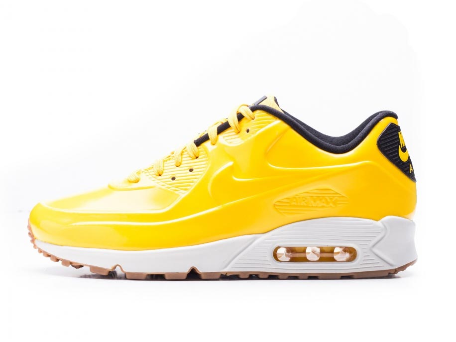 Nike Air Max 90 VT QS – Varsity Maize