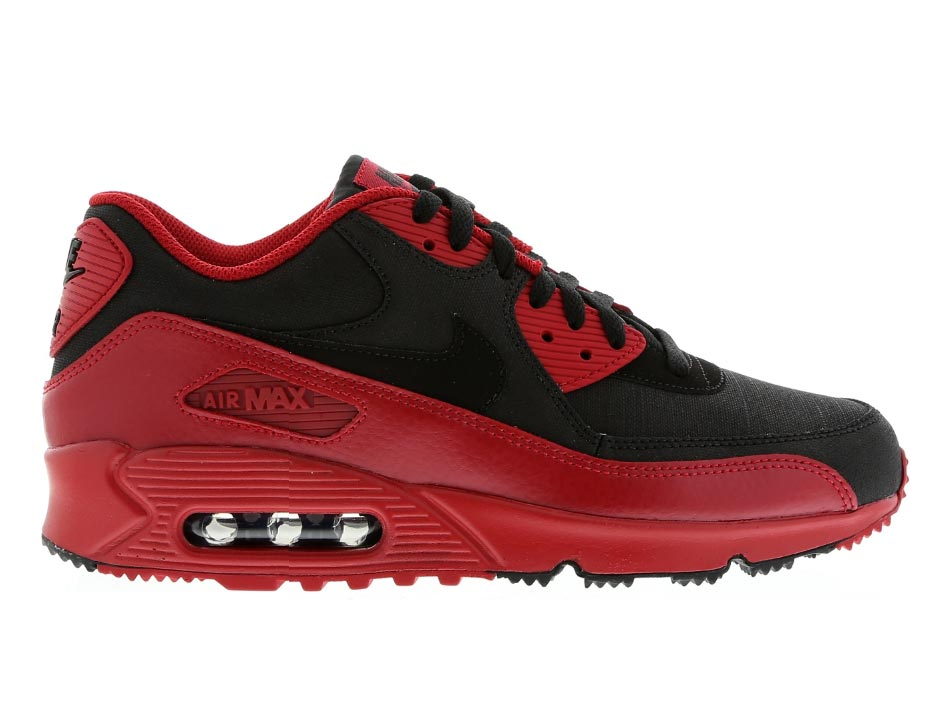 Nike Air Max 90 Winter Premium - Herren Schuhe