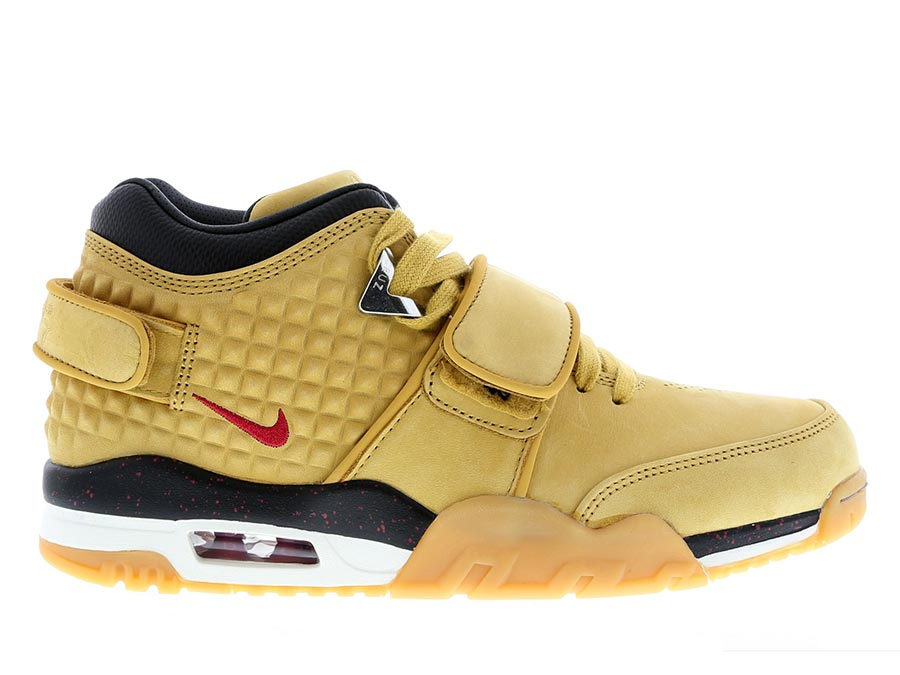 Nike Air Trainer V Cruz - Herren Schuhe