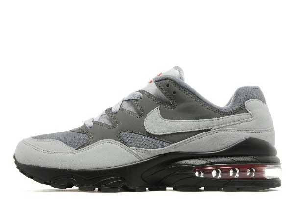 Nike AIR MAX 94 grau