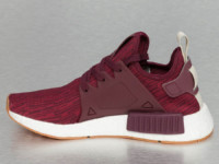 adidas NMD XR1 W PK in rot