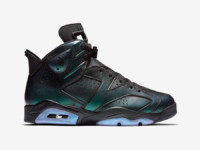 Air Jordan 6 Retro All Star