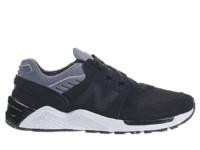 NEW BALANCE ML009 D - Sneaker für Herren - Grau