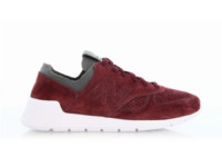 New Balance ML 1978 BN Burgundy