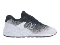 New Balance MRT580 D jr white