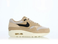 Nike Wmns Air Max 1 Pinnacle Mushroom Oatmeal