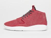 Air Jordan Sneaker - Eclipse Chukka