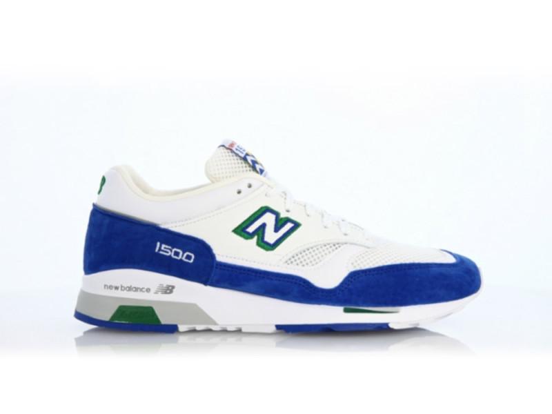Sneaker New Balance M 1500 CF Cumbrian Pack