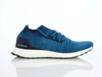 adidas Ultraboost Uncaged Blau
