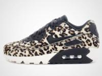 Sneaker Nike WMNS Air Max 90 LX Leo