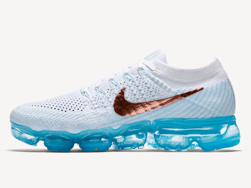 Nike Air WMNS AIR VaporMax