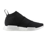 adidas NMD_CS1 GORE-TEX Pack Core Black
