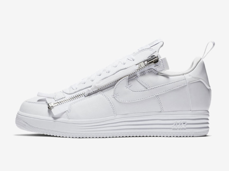 Nike Lunar Force 1 ACRONYM